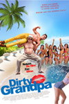 Dirty Grandpa (R-18)