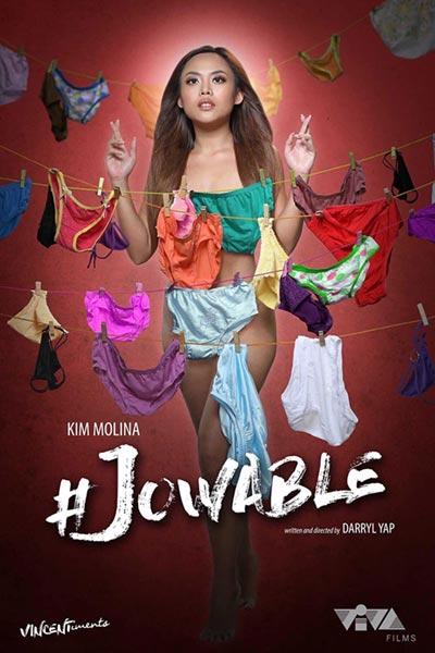#Jowable
