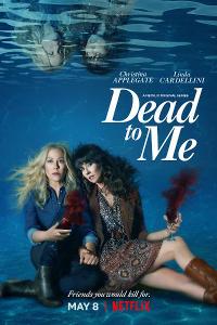 Dead To Me (Season 2)