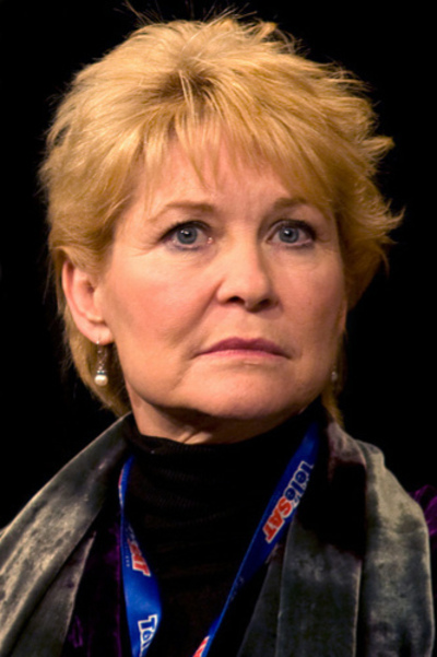 Dee Wallace-Stone Nude Photos 10