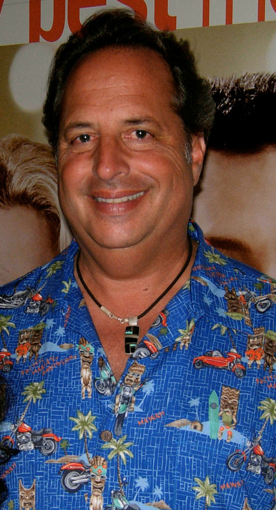 Jon Lovitz Profile | ClickTheCity Movies
