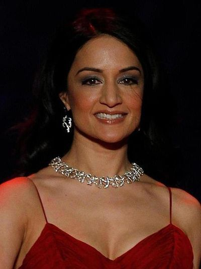 Ass Archie Panjabi (born 1972) naked (86 foto) Young, Facebook, braless