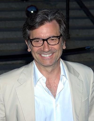 griffin dunne profile clickthecity movies