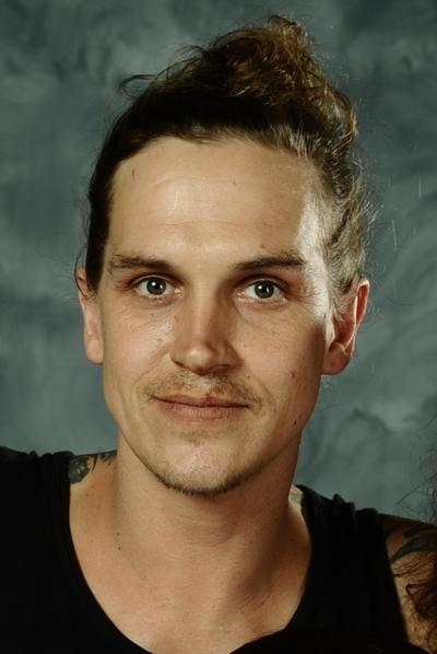 Jason mewes profile clickthecity movies for Jordan monsanto