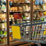 Holy Week Guide 2020: Metro Manila Supermarket Hours