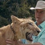 'Tiger King' on Netflix is a Mess Worth Sinking Your Claws Into