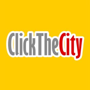 ClickTheCity