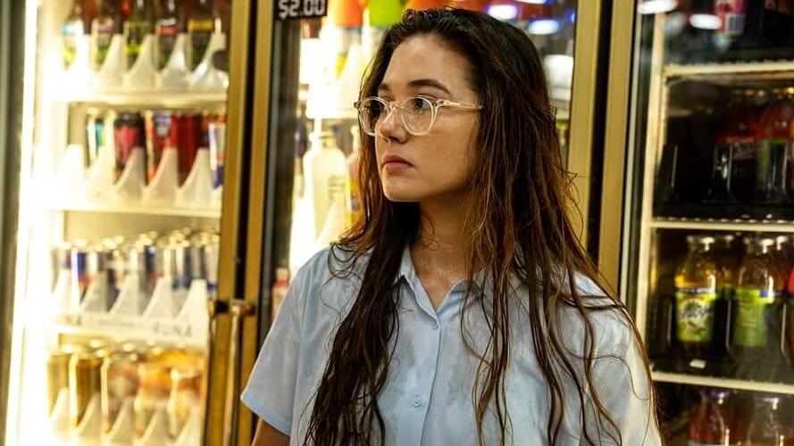 HBO Series 'Betty' Debuts This May