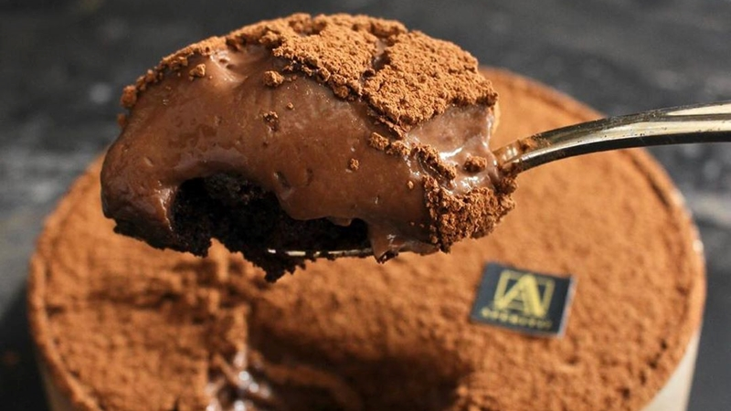 GUIDE: Where to Get Dessert in Metro Manila During COVID-19