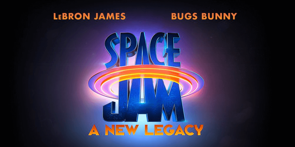 What We Want to See in 'Space Jam' Sequel Starring Lebron James