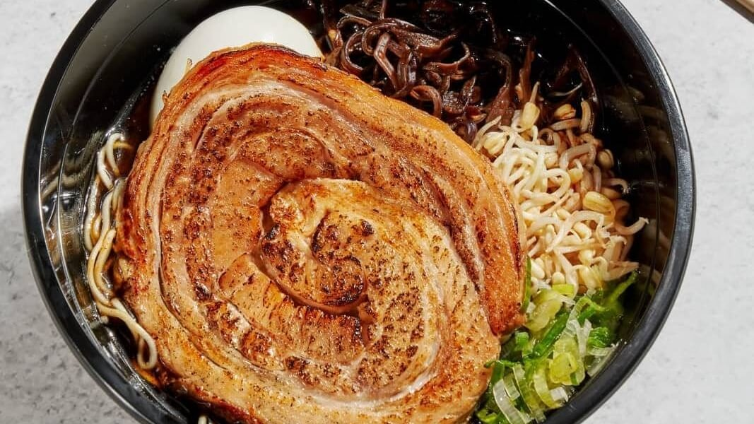 Ippudo is Now Offering Your Favorite Ramen for Delivery!