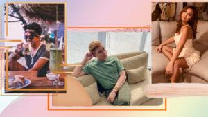 Metro Manila Quarantine Stories Part VI
