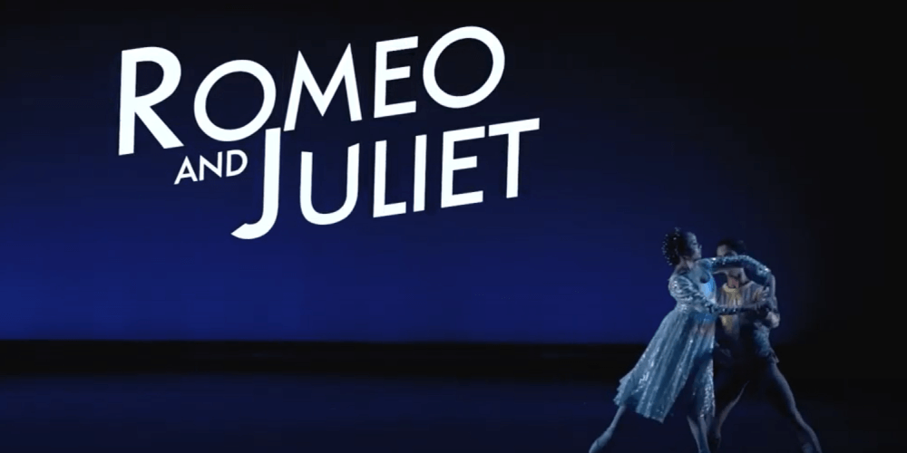 'Romeo & Juliet', 'Zsazsa Zaturnnah', and More to Stream at CCP Online This May