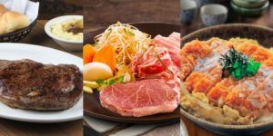 Bistro Group adds restos reopening this May 16