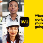 Western Union for Frontliners homestream