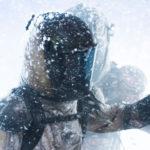 Snowpiercer homestream image