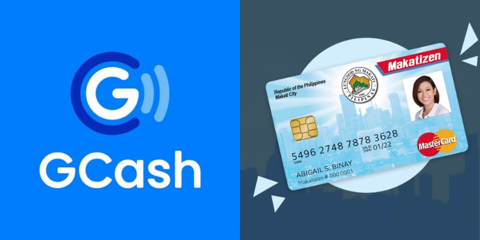 Through GCash, Makati City's P2.7B Financial Assistance to Reach 500,000 Makatizens