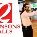 Robinsons Malls Safety Measures homestream