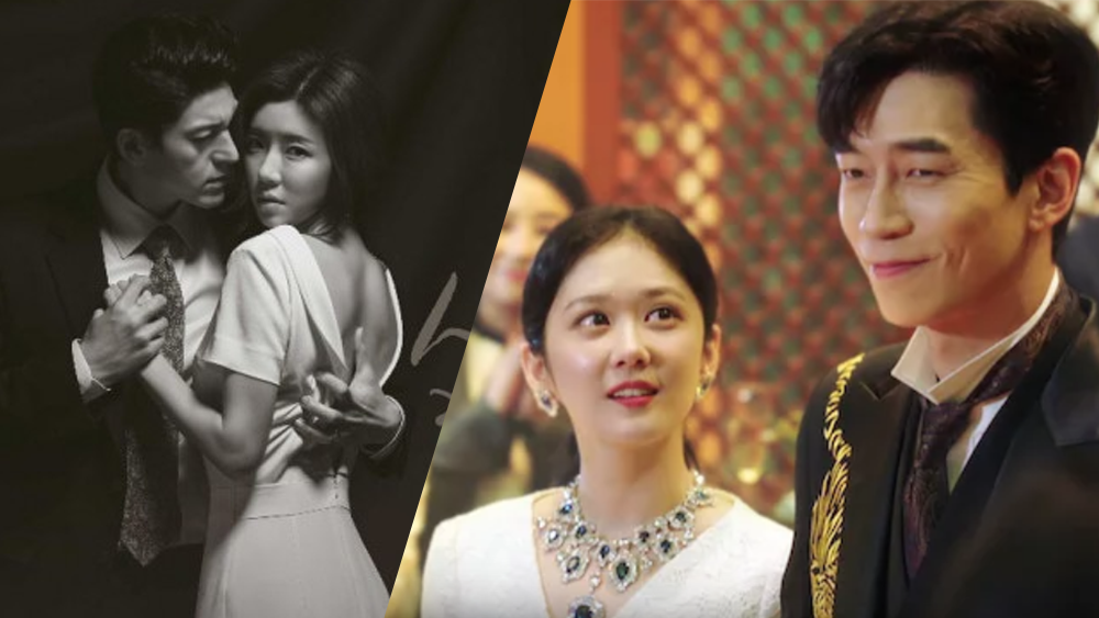 8 Makjang K-Dramas to Watch After 'The World of the Married'