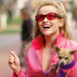 Legally Blonde 3 homestream image