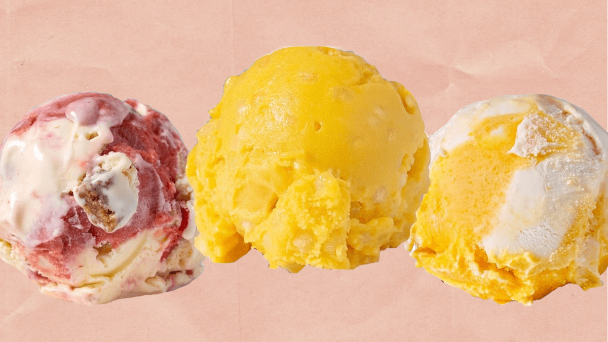 Sebastian's Ice Cream Now Offers Delivery in Metro Manila