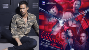 Sam Milby Love Lockdown OST