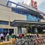 Life Cycles PH & Robinsons Malls homestream image