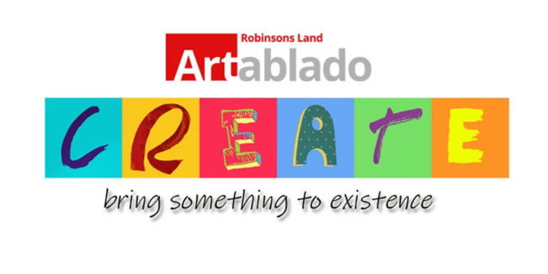 ARTablado Create homestream image