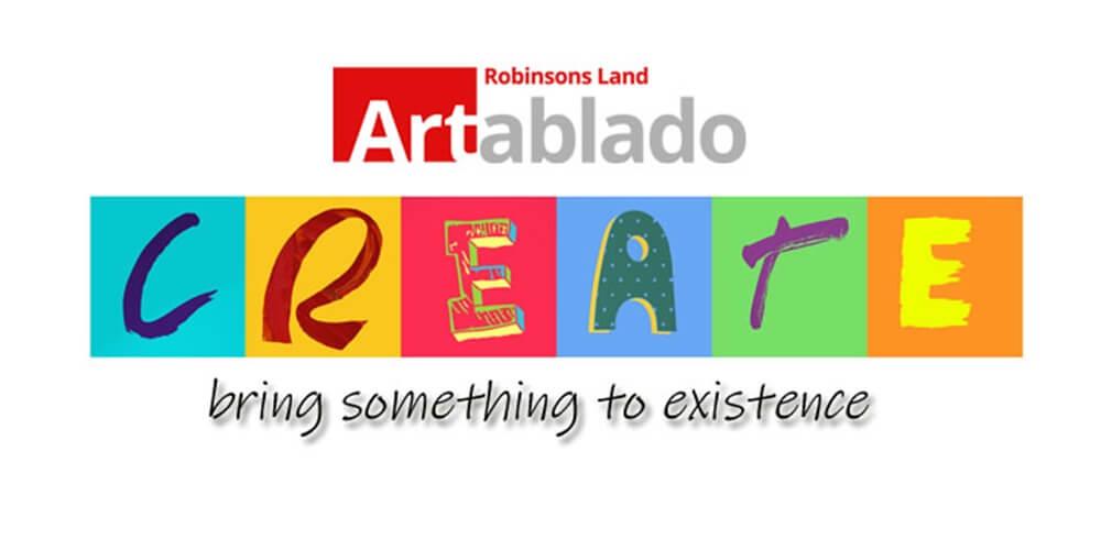 ARTablado's 'Create' National Art Competition Extends Deadline