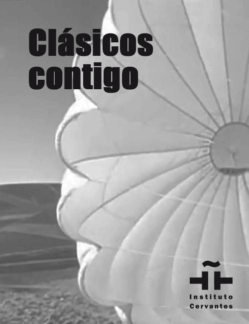 Clasicos Contigo Poster