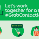 GrabProtect homestream image