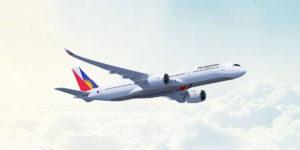 Flights Under GCQ