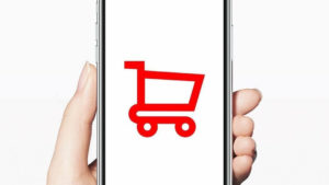 Uniqlo Shopping App