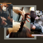 Barbershops and Salons Open in GCQ