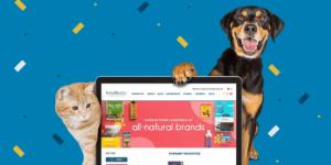 Pet Essentials Megaworld Lifestyle Malls