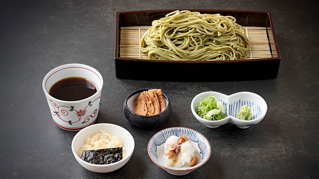 Hotel Okura Now Offers Their Japanese Dishes for Takeout Services