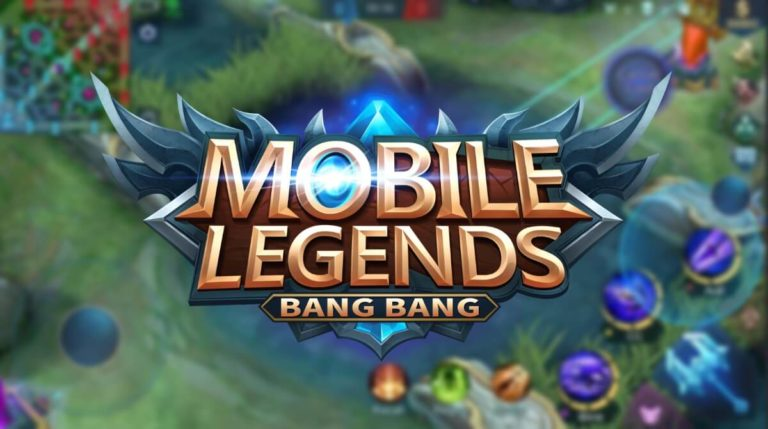 Mobile Legends NEXT homestream image