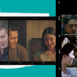 Movies on PBO Channel this June