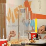 Metro Manila Restaurants Offering Dine-In