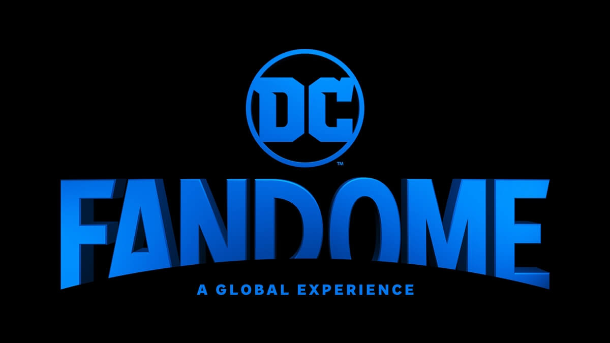 Snyder Cut, The Suicide Squad, and More to Be Featured in DC Virtual Event