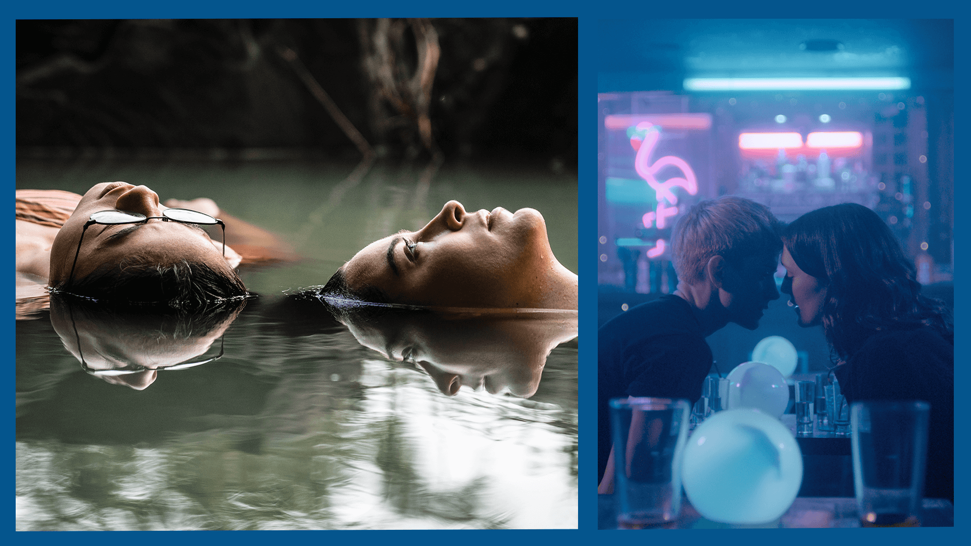 8 LGBTQ+ Films and Shows to Stream this Pride Month