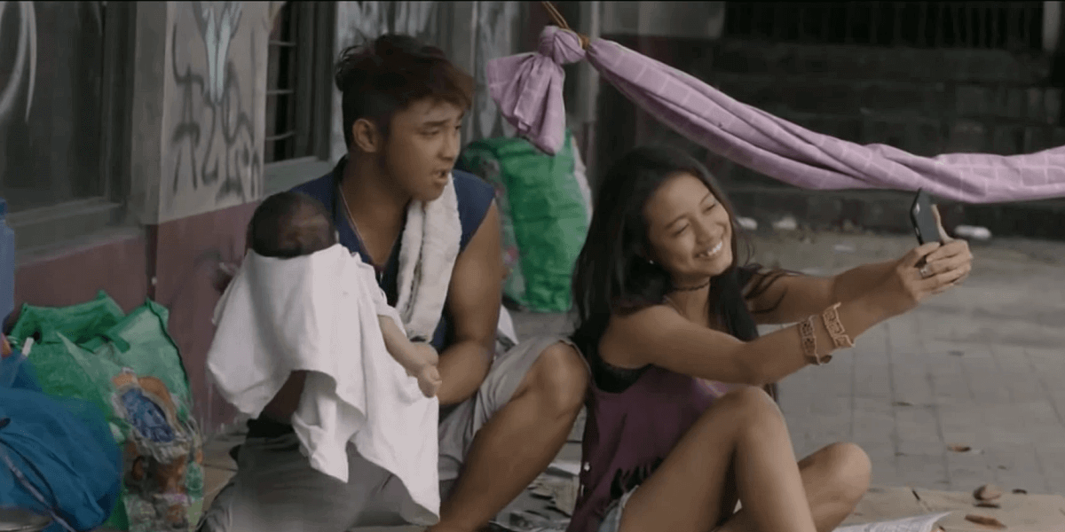 ICYMI: 'Pamilya Ordinaryo' is Streaming on Netflix This June 26 - ClickTheCity