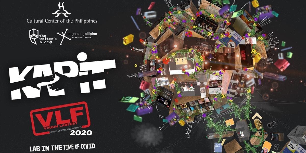 Catch Virgin Labfest 2020 On Its Final Week!