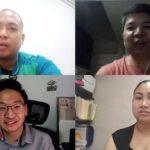 Filipino Health Workers COVID-19