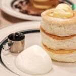 Gram's Pancakes