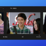 Cinema One Movies This July 2020