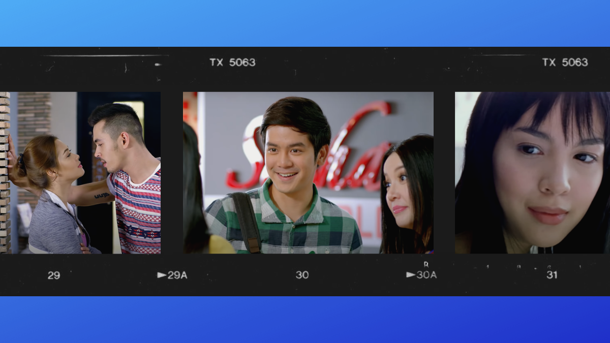 10 Movies Coming to Cinema One This July 2020