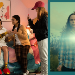 The Baby-Sitters Club and The Umbrella Academy