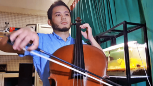 Philippine Philharmonic Orchestra to Hold Online Concerts