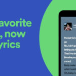 Spotify Rolls Out Lyrics in the Philippines